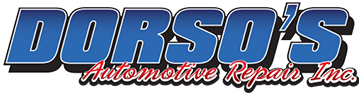 Dorso's Automotive, Inc